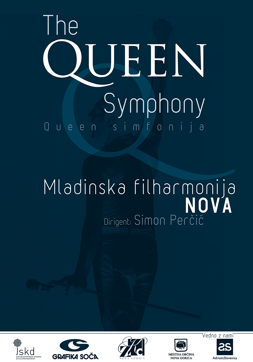 the_queen_symphony